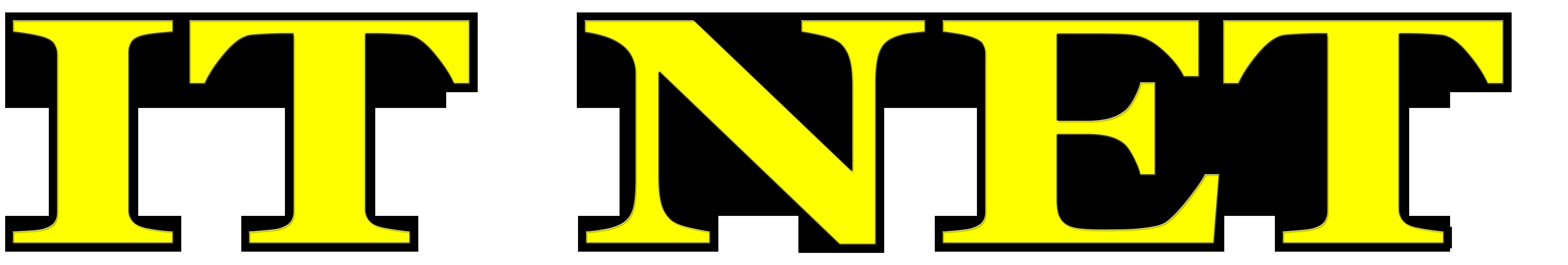 IT NET ENTERPRISE